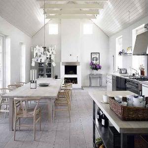 Köksrenovering, montering, renovera koket, stockholm
